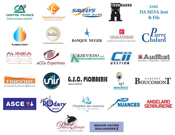 Sponsors-UNPI-2